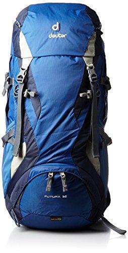deuter-34254-3130-zaino-da-trekking-uomo-colore-blu-steel-navy