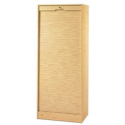 SIMMOB–Carpeta de cortina Pin altura 108anchura 70cm