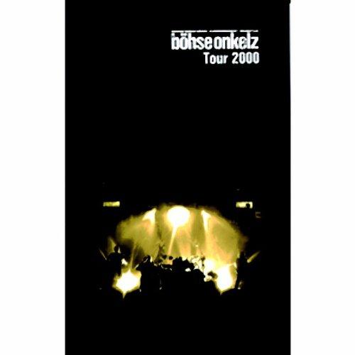 Böhse Onkelz - Tour 2000 [Edizione: Germania]