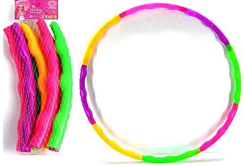 fiesta-palace-hulla-hoop-demontable-64cm