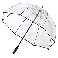 Frankford Golf Bubble Umbrella - Black Trim from Frankford Umbrellas