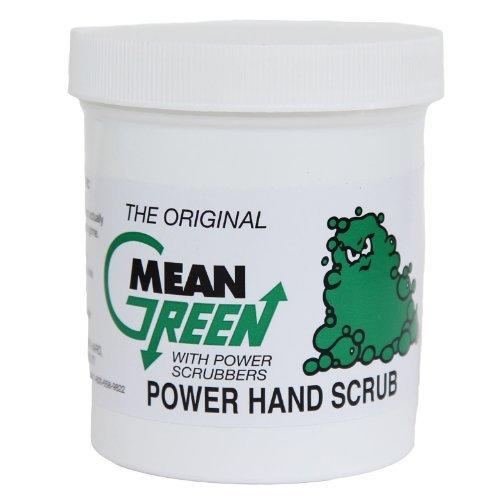mean-green-power-hand-scrub-16-oz-jar