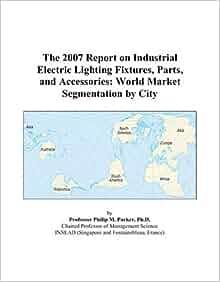 pdf Elektrotechnika samochodowa
