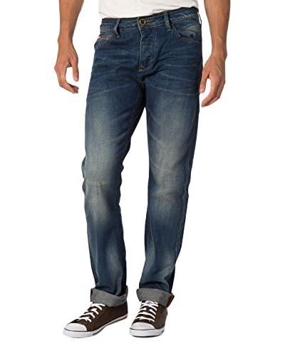 LEE COOPER Jeans [Denim Medio]