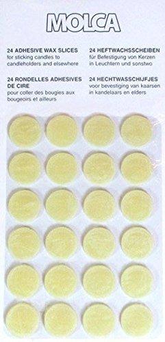 120-cera-adhesivas-plattchen-de-molca-para-mayor-estabilidad-de-sus-velas