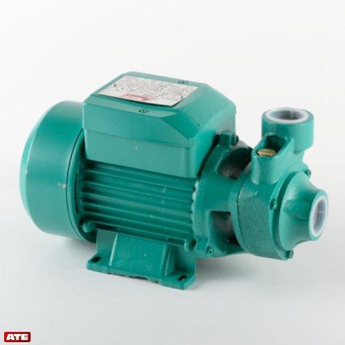 1 H.P Electric Water Pump