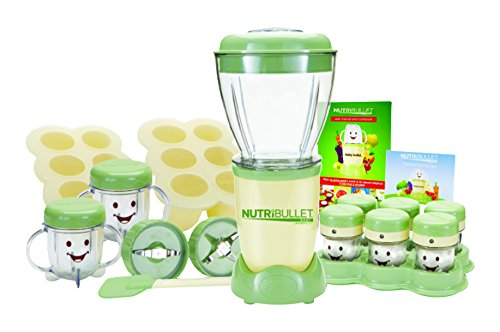 nutribullet-baby-food-processor