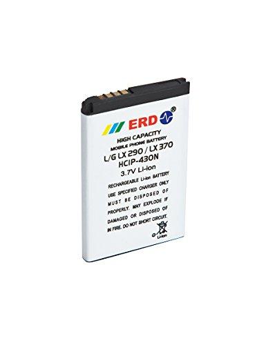 ERD-900mAh-Battery-(For-LG-LX-290/LX-370)