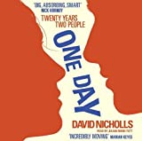 David Nicholls One Day