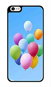 Apple iPhone 6 Plus Printed Back Cover