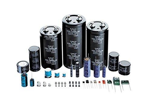 japanese-chemical-kingbox-450v6800uf-90-a-140-rwe-electrolytic-capacitors-electrolytic-capacitor