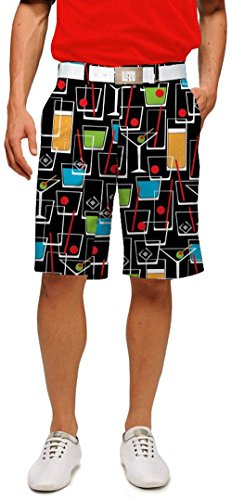 loudmouth-golf-mens-happy-hour-shorts-black-40