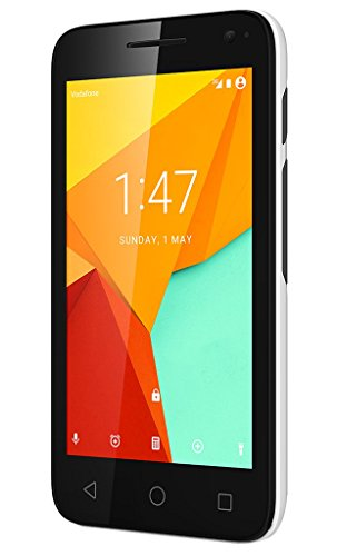 vodafone-smart-mini-7-pay-as-you-go-smartphone-locked-to-vodafone-network-white