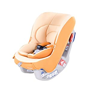 prices combi cocorro lightweight convertible car seat carrot cake baby baby car seats. Black Bedroom Furniture Sets. Home Design Ideas