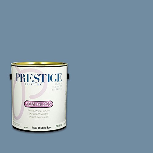 prestige-blues-and-purples-5-of-8-interior-paint-and-primer-in-one-1-gallon-semi-gloss-tally-ho