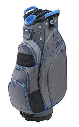 bag-boy-chiller-cart-bag-charcoal-royal