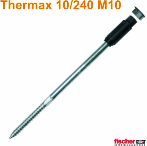 fischer-net-distancia-sistema-de-montaje-1-thermax-tacos-10-240-m10-termica-compuesto-sistema-vidrio