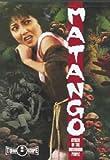 Matango: Attack of the Mushroom People [DVD] [Region 1] [US Import] [NTSC]
