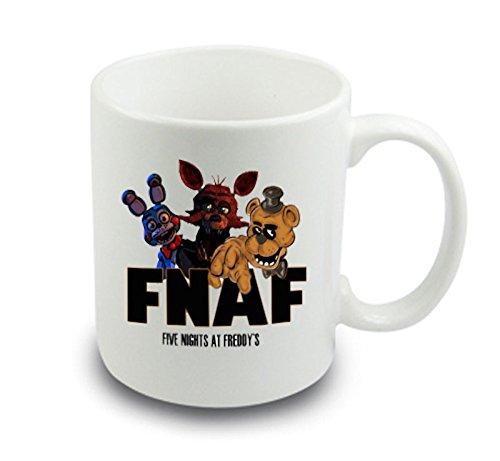 five-nights-at-freddys-mug-fnaf-gang