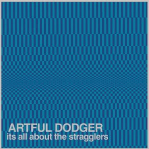 The Artful Dodger - It