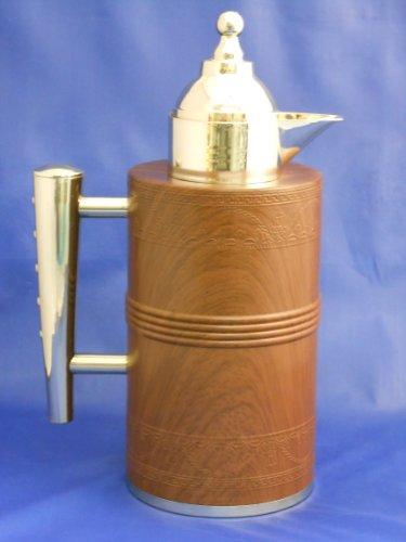 Vacuum Flask Thermos Bottle Coffee Tea Water