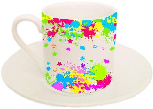 Espresso Cups For Sale
