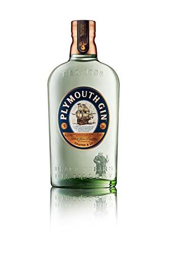 plymouth-gin-1-litro