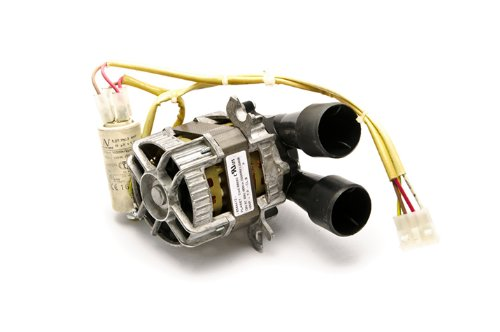 This deals whirlpool 285990 pump motor for washer this hub for Whirlpool washer motor price