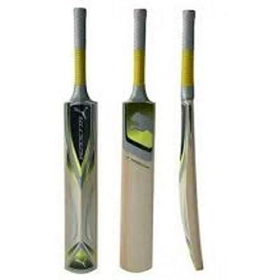 Puma Vendetta 5000 English Willow Cricket Bat