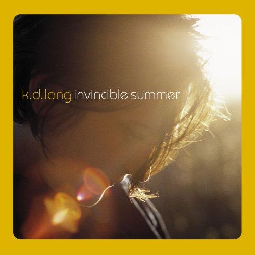 k.d. lang - Whateverturnsuon, Volume 5 - Zortam Music
