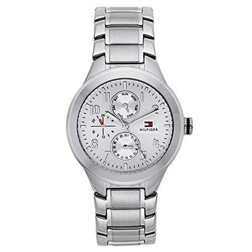 Tommy-Hilfiger-Lenox-Mens-Quartz-Watch-1710238