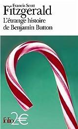 L' étrange histoire de Benjamin Button