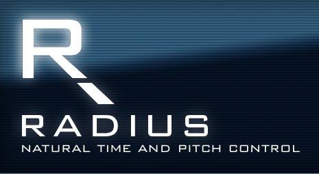 Blue Radius Yeti/Yeti Pro Shoc