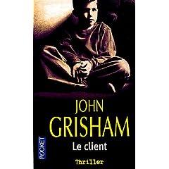 Le client - John Grisham