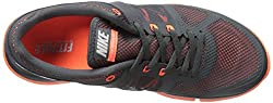 Nike Men Flex 2014 RN Running Shoe from Nike