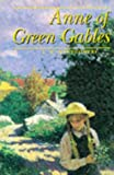Anne Green Gables (0340715006) by L. M. Montgomery