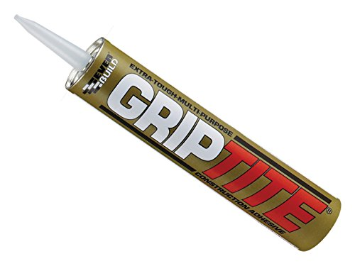 everbuild-evbgtitec3-310-ml-grip-tite-construction-adhesive