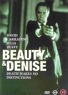 the-cover-girl-and-the-cop-aka-beauty-denise-1989