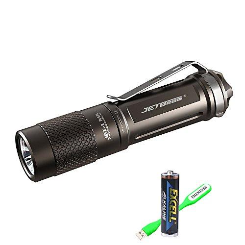 jetbeam-jet-i-mk-1mk-cree-xp-g2-led-480-lumens-waterproof-everyday-carring-aa-battery-flashlight-tor