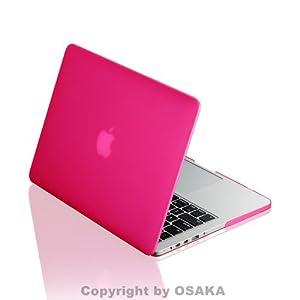retina macbook pro case 13-618135
