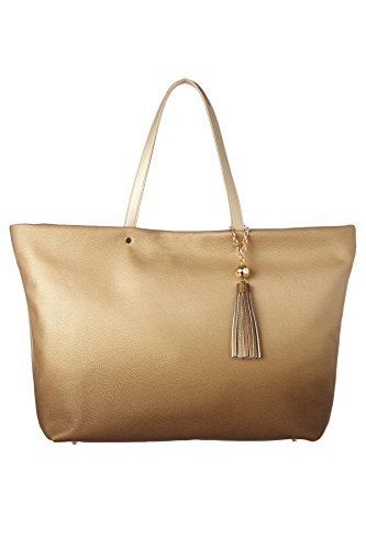 deux-lux-exclusive-ombre-weekender-tote-bag-gold-one
