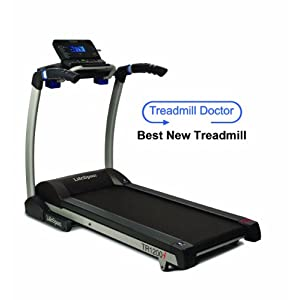 How To Buy Used Fitness Equipment (Treadmill) 41YKCzxTx9L._AA300_