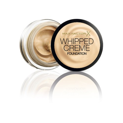 max-factor-whipped-creme-55-beige-1er-pack-1-x-18-ml