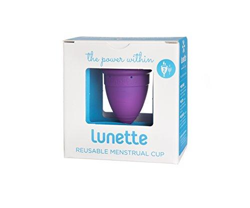 lunacopine-menstrual-cup-size-2-colour-cynthia