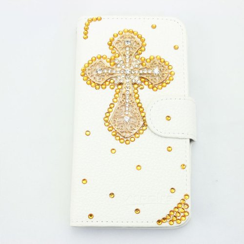 yeah-fashion-3d-bling-leather-wallet-card-flip-case-cover-skin-for-motorola-droid-razr-maxx-xt913-xt