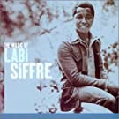 The Music Of Labi Siffre