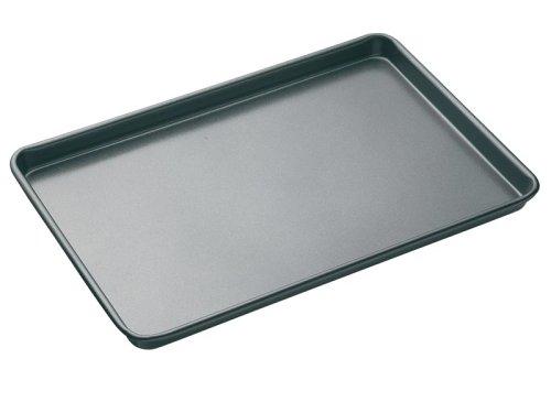 master-class-non-stick-large-baking-tray-39-x-27-cm-155-x-105
