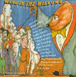 Various Artists Wind in the Willows: A Rock Concert