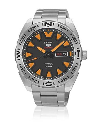 Seiko Reloj SRP741K2  44 mm
