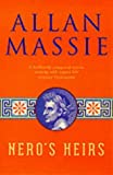 Nero's Heirs (0340718773) by Massie, Allan